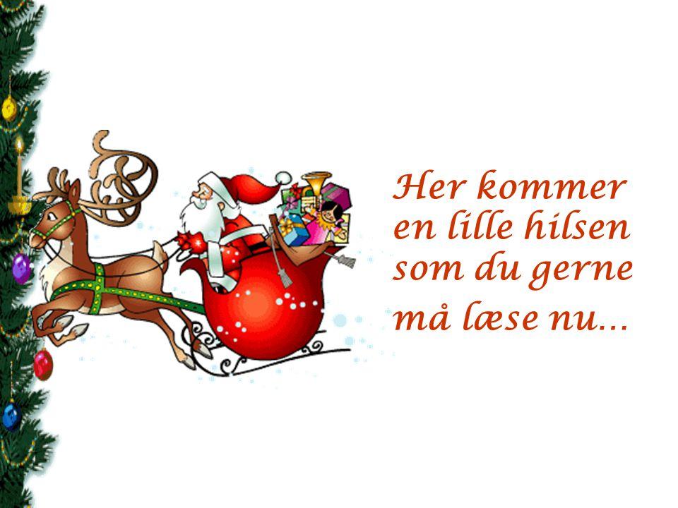 I julen bliver mange kirkegængere fornærmet over at præsten ikke husker dem …. fra forrige jul.