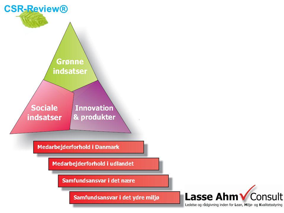 16 CSR-Review ®