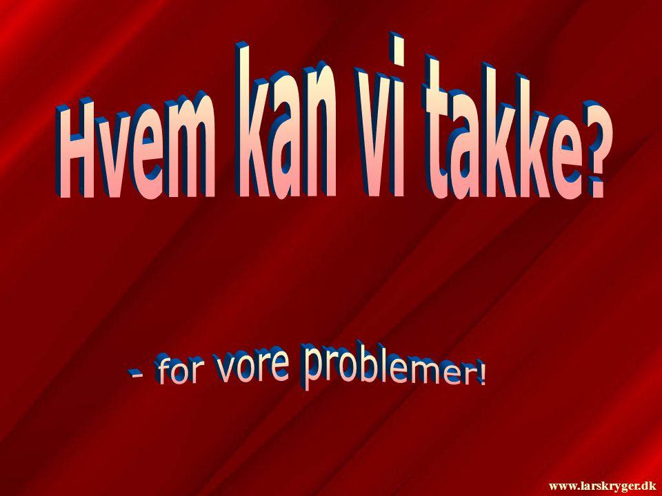 www.larskryger.dk