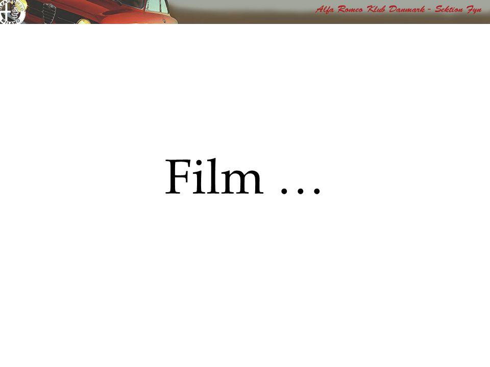 Film …