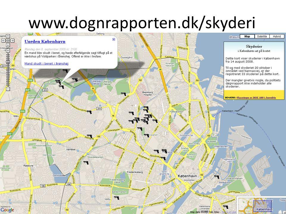 www.dognrapporten.dk/skyderi