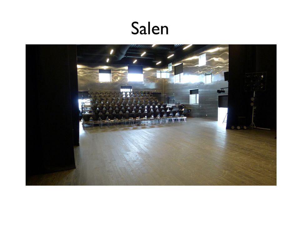 Salen