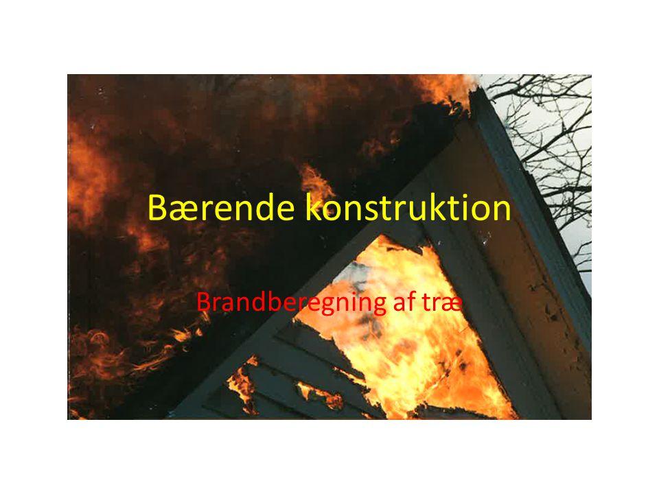 Brandberegning af træ 20130213 MKO22