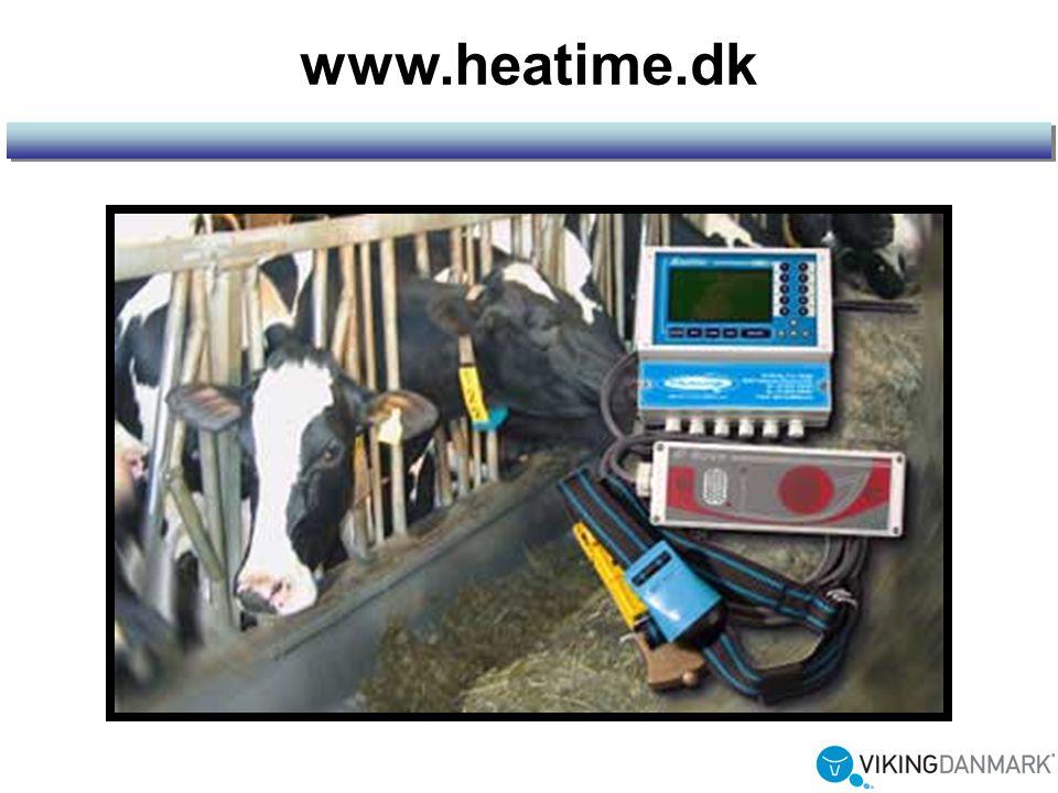 www.heatime.dk