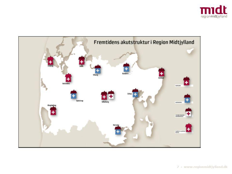 7 ▪ www.regionmidtjylland.dk
