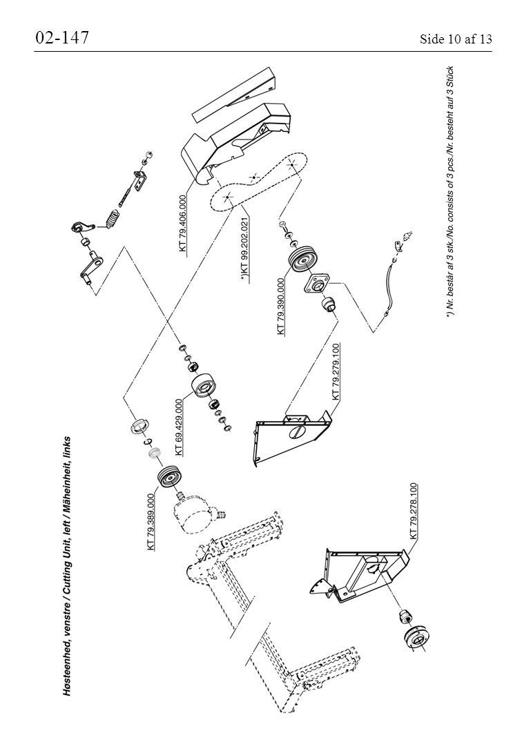 02-147 Side 10 af 13
