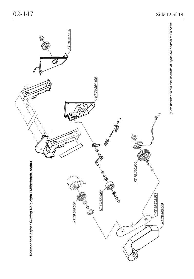 02-147 Side 12 af 13