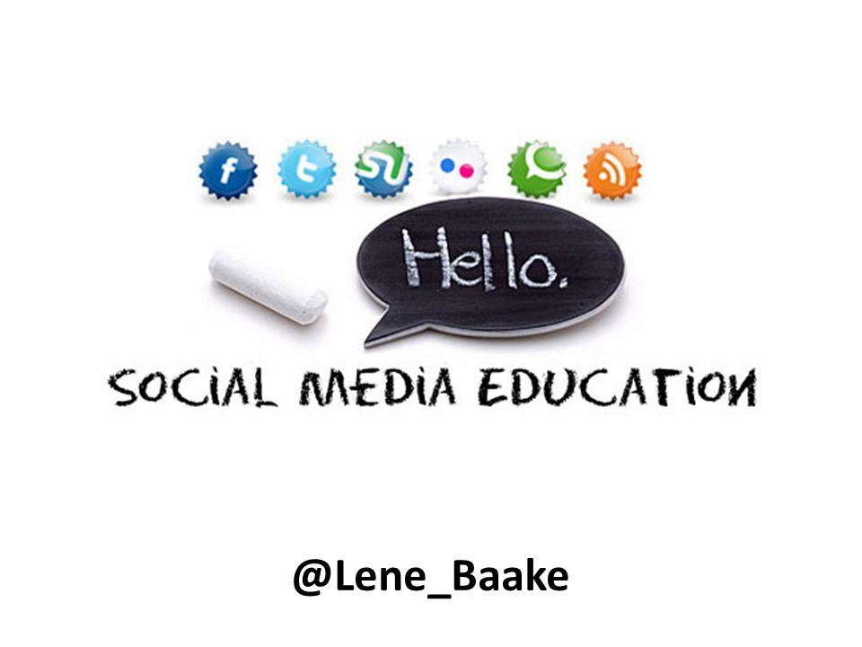 @Lene_Baake