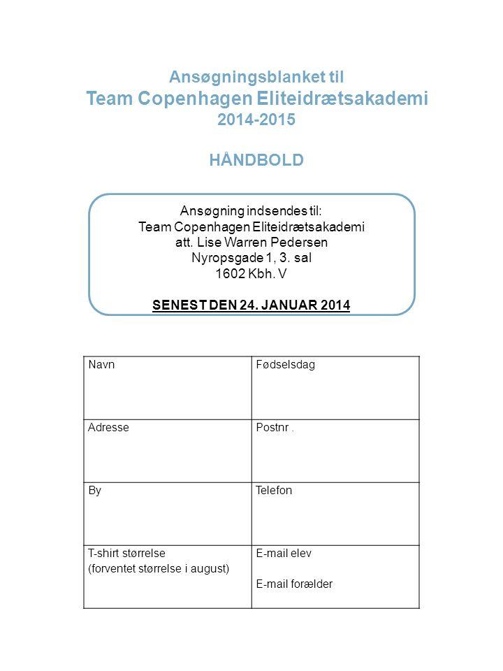 NavnFødselsdag AdressePostnr.