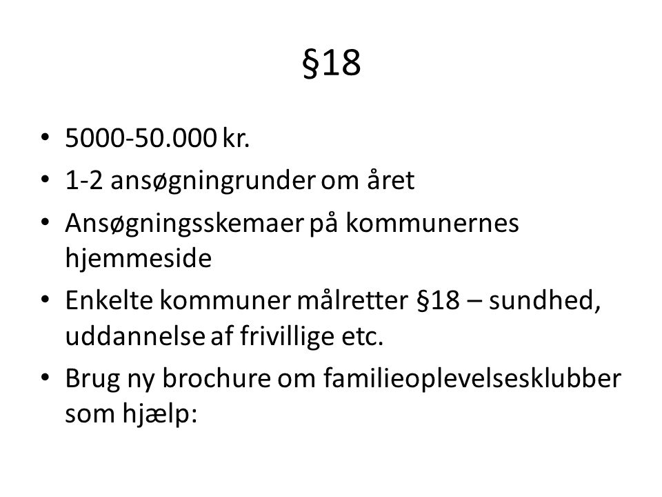 §18 • 5000-50.000 kr.