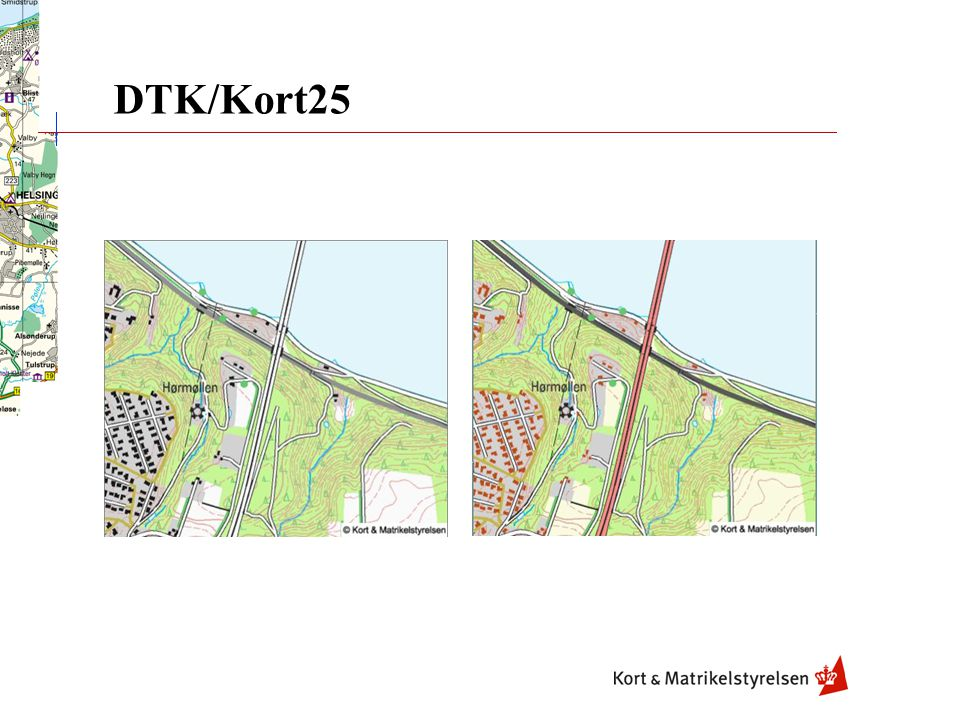 DTK/Kort25