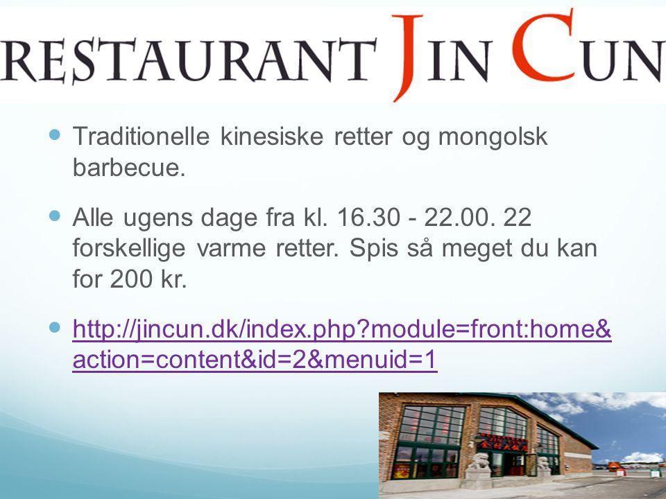 AaB-Lyngby søndag kl.