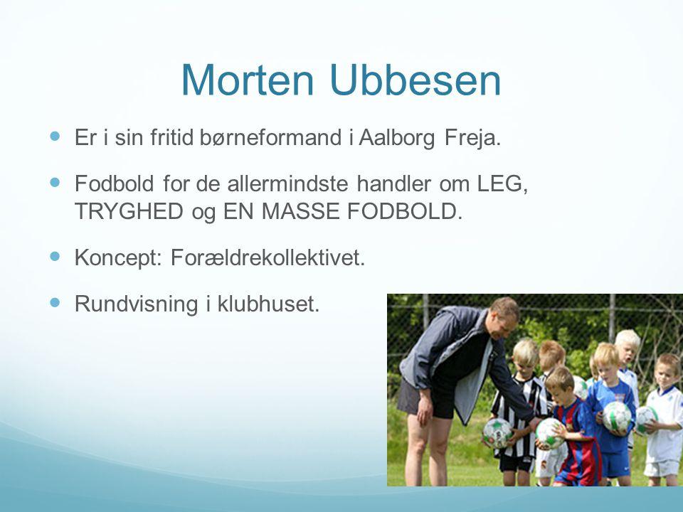 Idrætsklubben Aalborg Freja – Fodbold og fællesskab på højt plan  100 års jubilæum i 2012.