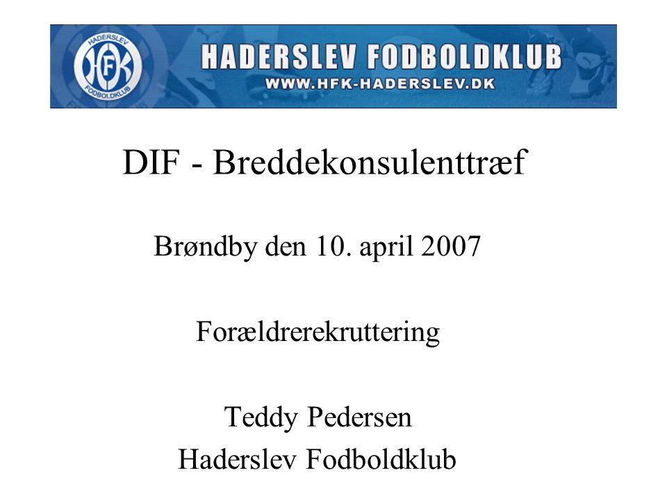 Brøndby den 10.