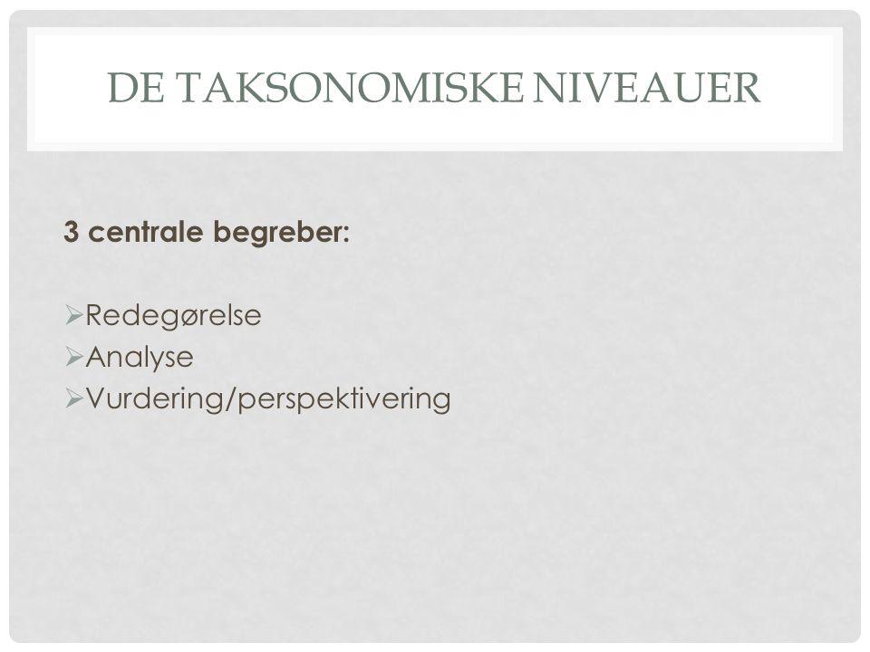 LÆRINGSSTILS TEST  www.evidencenter.dk : www.evidencenter.dk  læringsstiltest (40 spørgsmål)  Når I har taget testen skal den printes ud.
