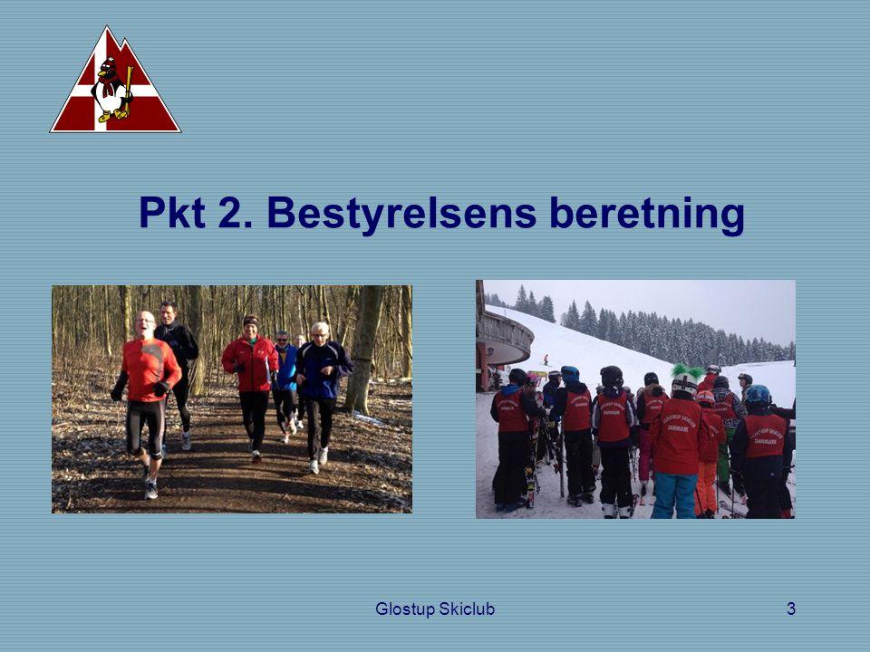 Pkt 2. Bestyrelsens beretning Glostup Skiclub3