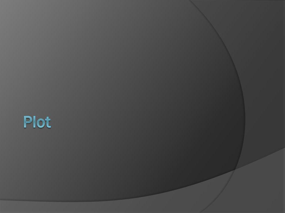 Afvigelse og norm  Midten rummer forskellige former for forhalinger til opretholdelse af spænding  Normen er antydet ved enkle koder: en prins eller prinsesse skal have en mage  Lille opgave  Find de ord der angiver afvigelsen fra normen i den lille tekstbid fra Wombwell.