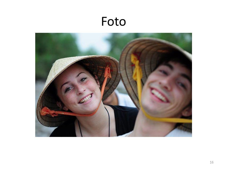 Foto 16