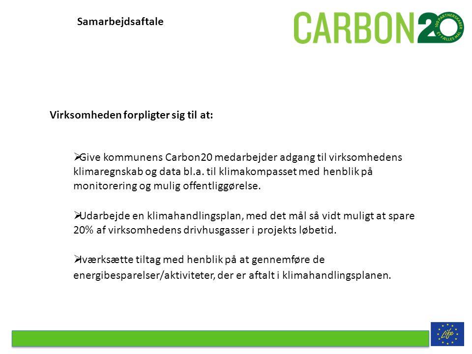 CARBON 20 | 28.