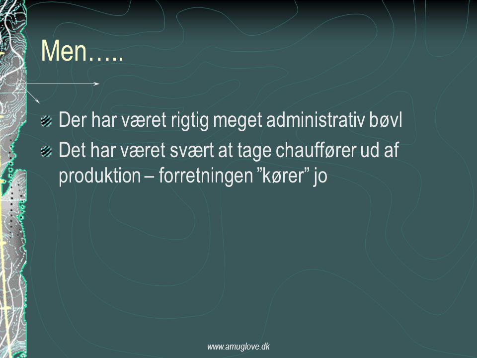 www.amuglove.dk Men…..