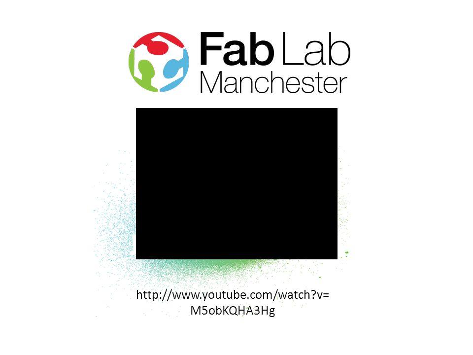 http://www.youtube.com/watch v= M5obKQHA3Hg