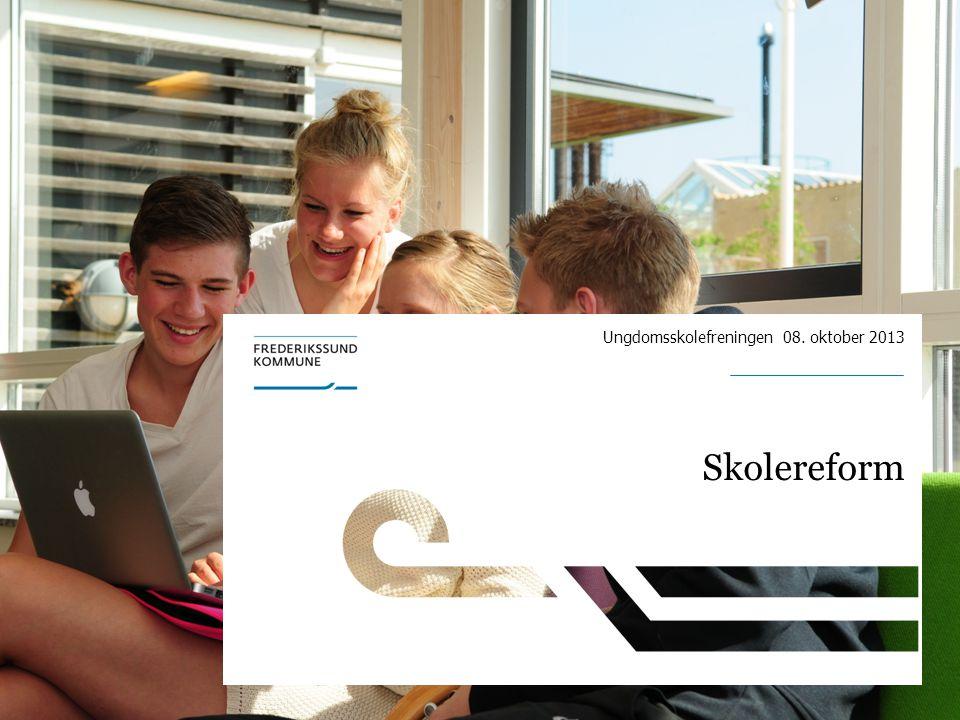Evt. sted/arrangement, 2. maj 2011 afdelingsnavn Overskrift Indsæt billeder som fylder hele dias.