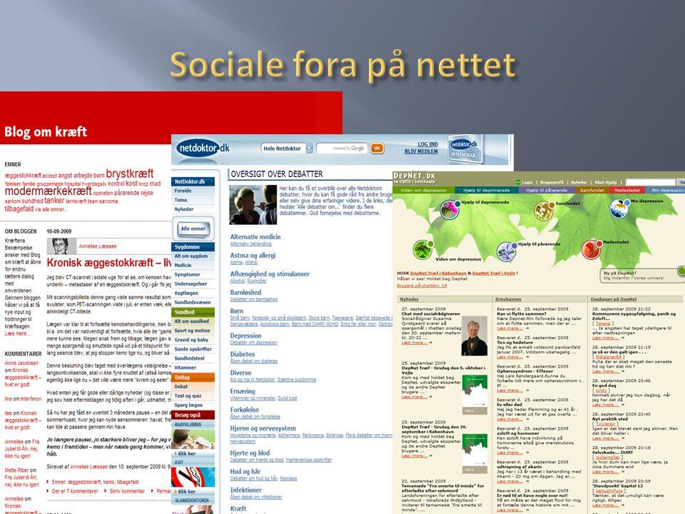 Copyright: Raymond Kolbæk. cand cur. Underviser kolbaek@gmail.com
