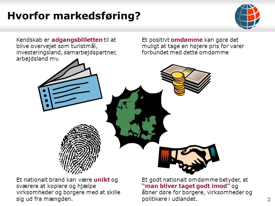 2 Hvorfor markedsføring.