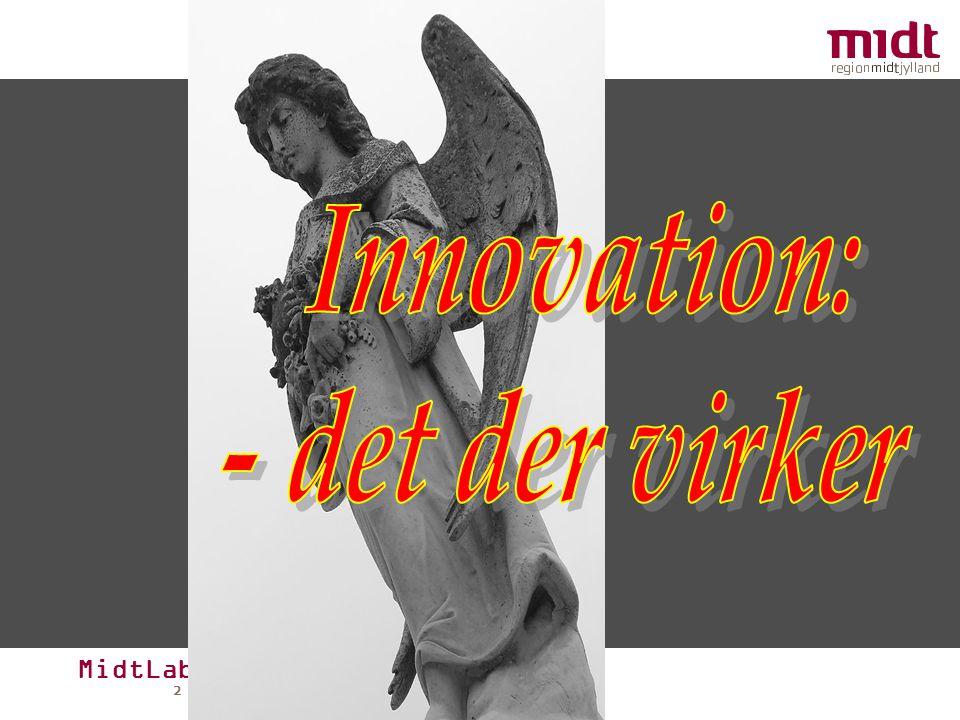 MidtLab - www.midtlab.dk 2 ▪