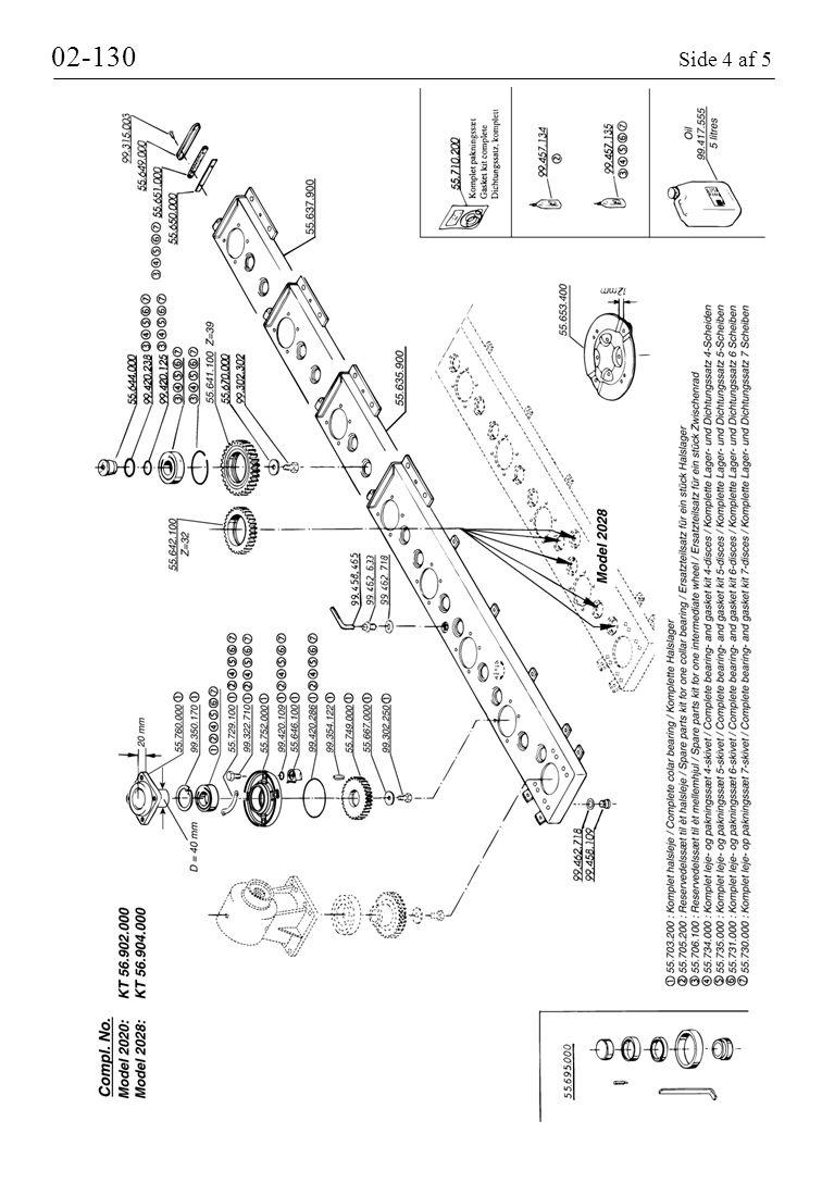 02-130 Side 4 af 5