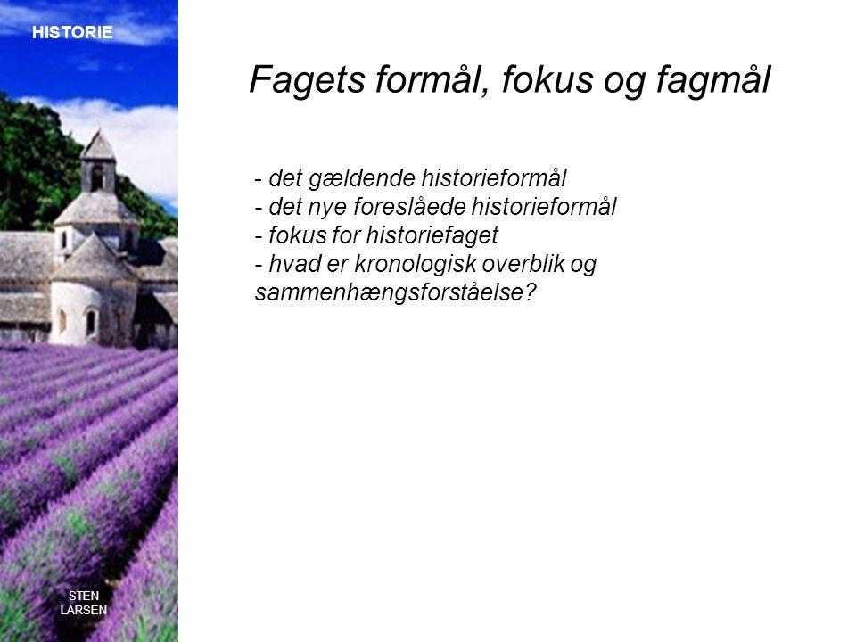Frederiksborg Slot i debat igen? Politiken 23. september 2006