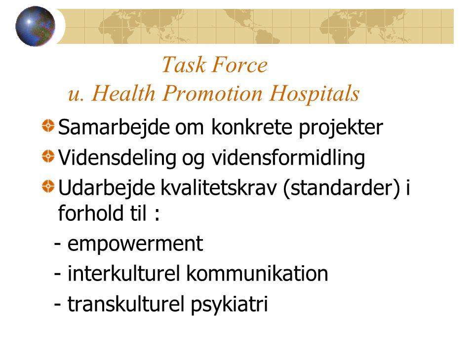 Task Force u.