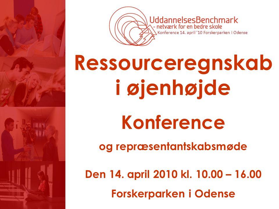 Konference 14.