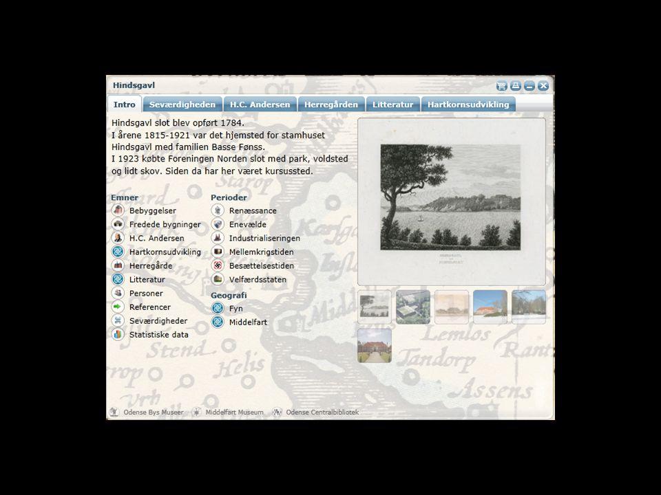 Historisk Atlas (lokalitet)