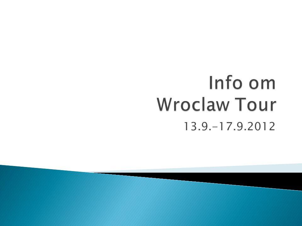 13.9.-17.9.2012