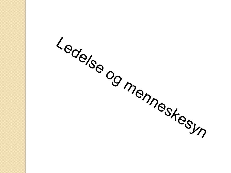 Dafoloforlag.dk