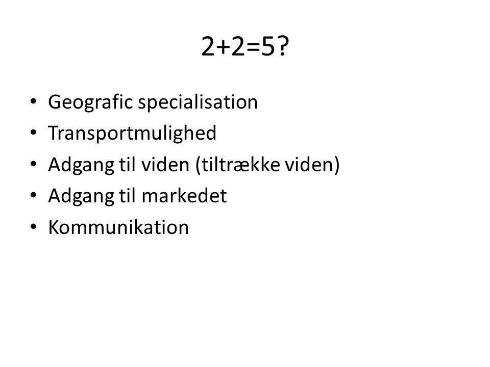 2+2=5.