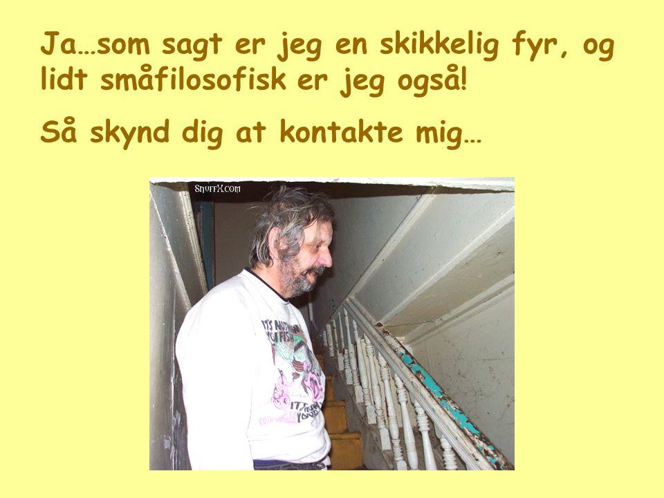 Se flere sjove dias-show Du finder dem i mit legeland – Og husk, alle forlystelser er gratis :o) Venlig Hilsen Torben Geist www.torbengeist.dk
