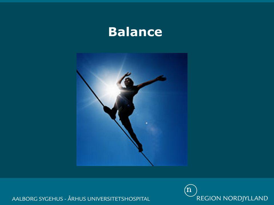 Fysiologi • Statisk kontra dynamisk muskelarbejde • Gentagelser og variation • Næring til muskler og led