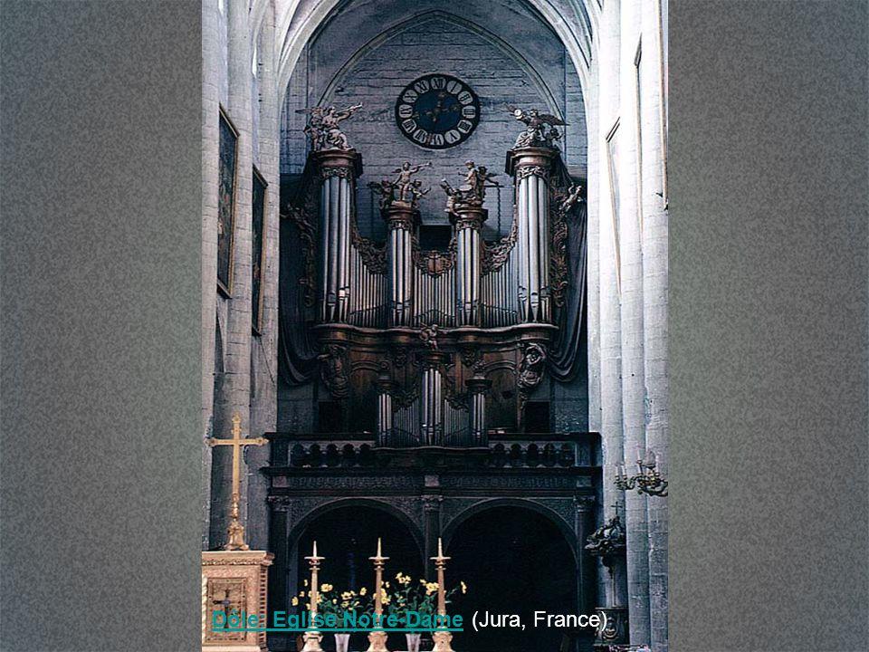 Narbonne: CathédraleNarbonne: Cathédrale (Aude, France)