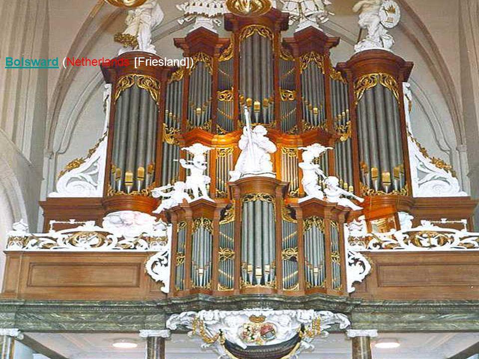 Ettal: KlosterkircheEttal: Klosterkirche (Bayern, South Germany)
