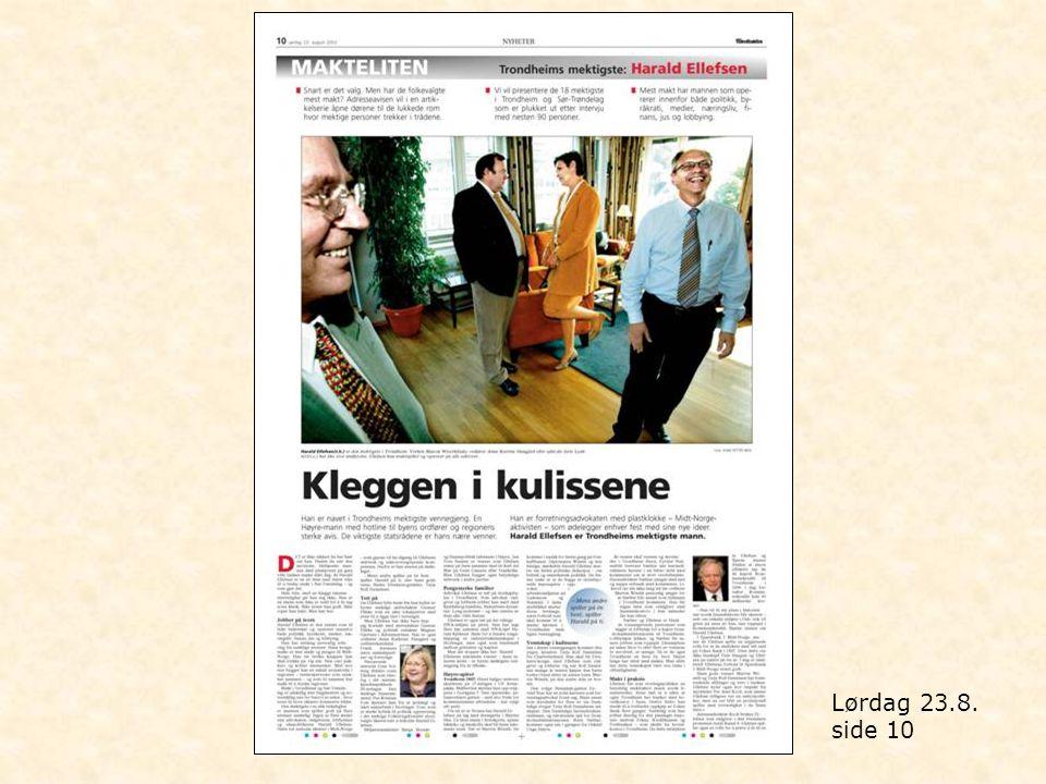 Onsdag 22.10. side 1