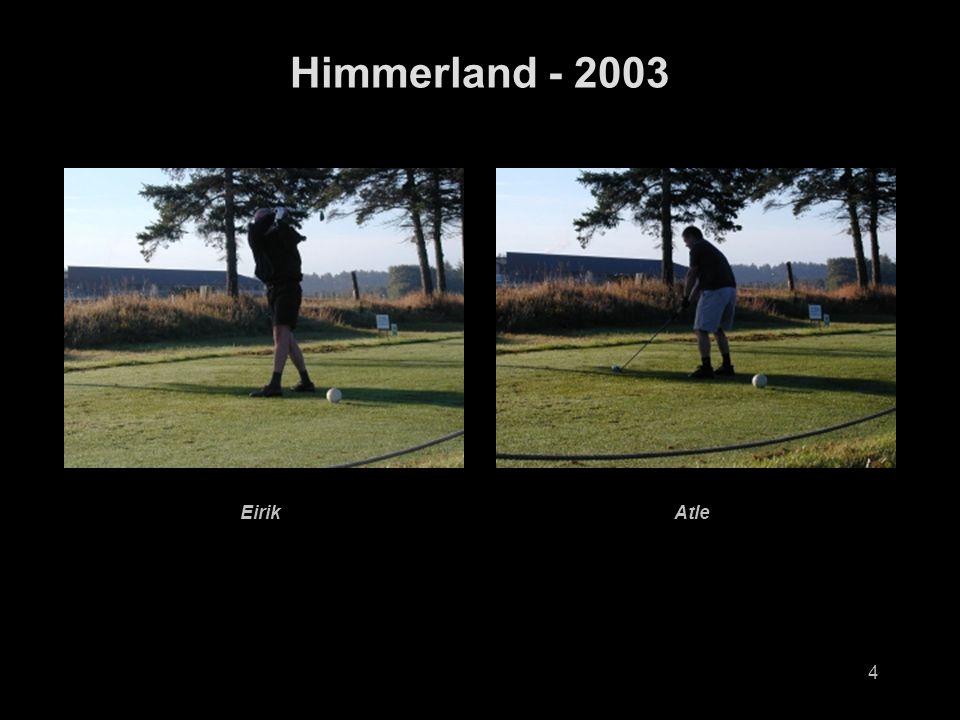 4 Himmerland - 2003 EirikAtle