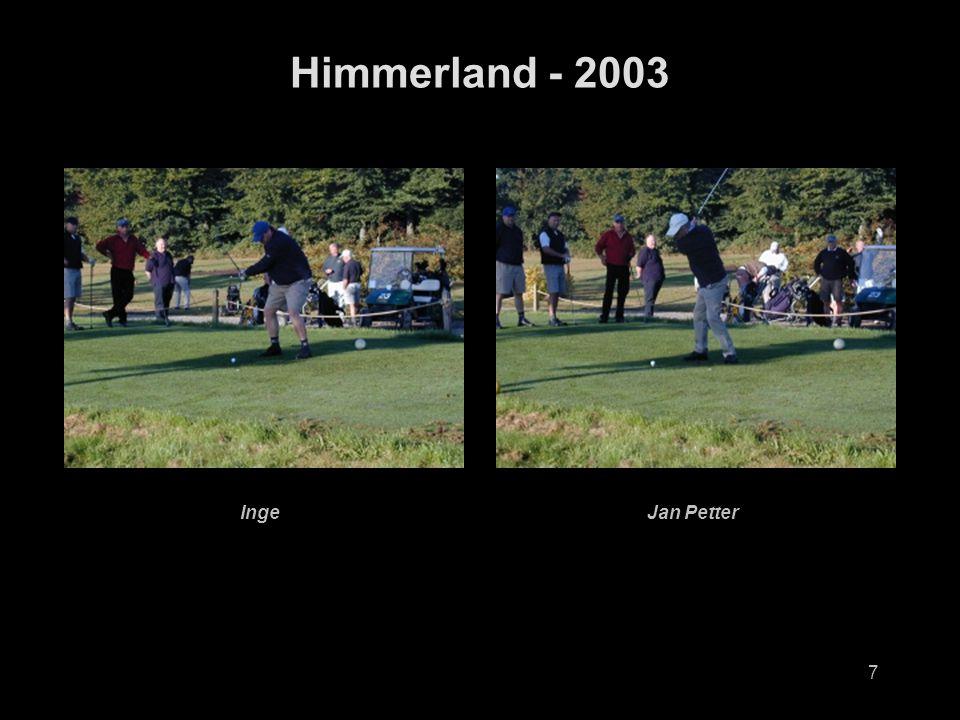 7 Himmerland - 2003 IngeJan Petter