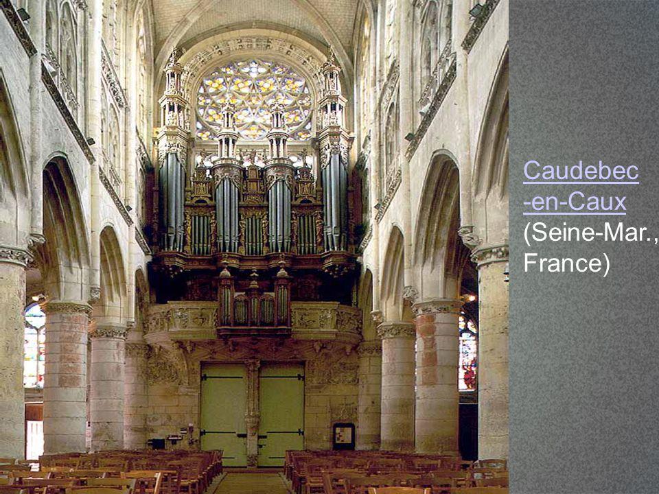Saint- Savin en Lavedan Saint- Savin en Lavedan (H.- Pyrénées, France)