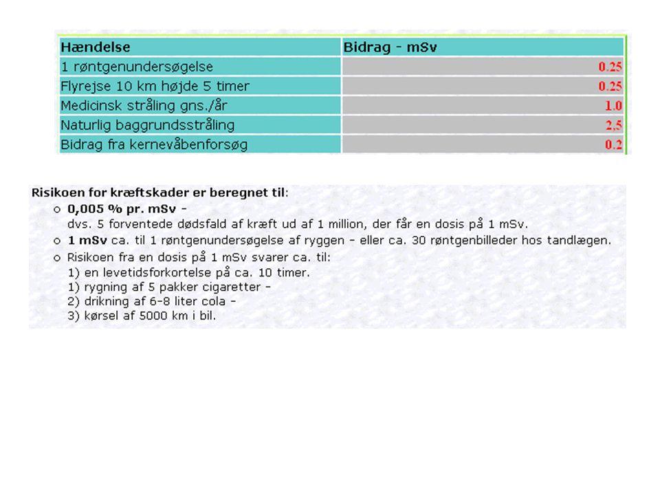 Brevkasse: Viden Politiken 10 december 2006, 3.