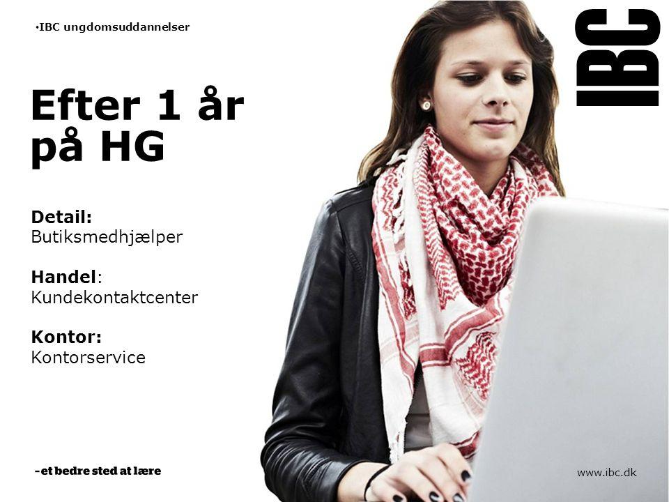 Indsæt nyt billede: Format: B25,4 x 19,05 cm Klik på billed-ikonet midt på slidet.