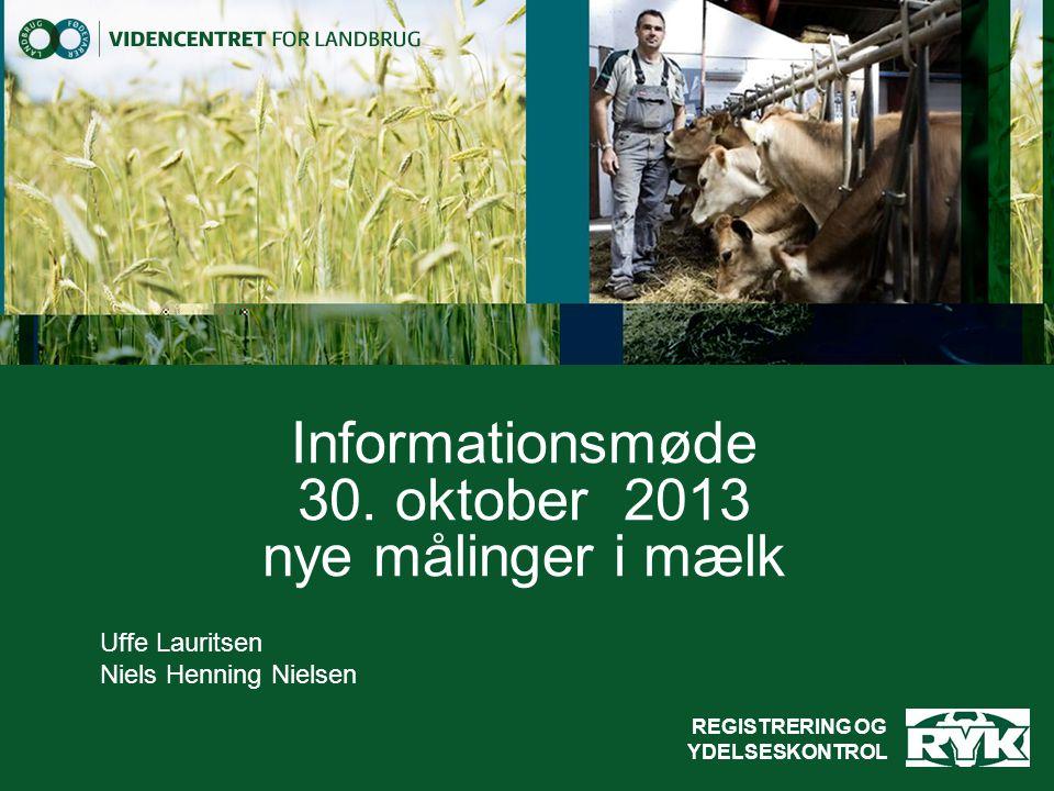Informationsmøde 30.