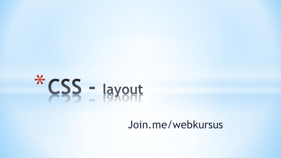 Join.me/webkursus
