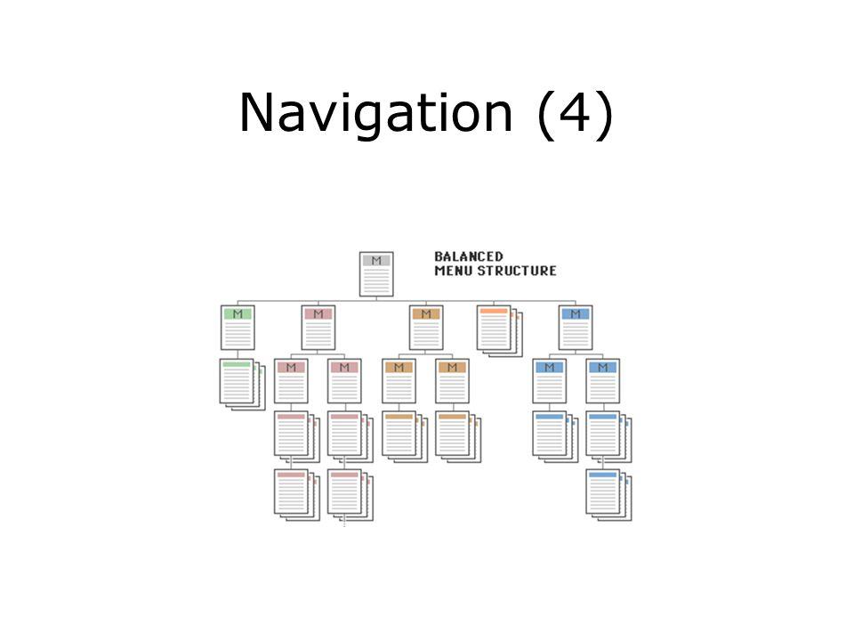 Navigation (4)